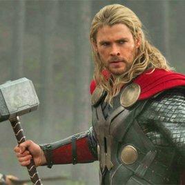 """""""Thor 3: Ragnarok"""": Deutscher Titel sorgt bei Fans für Unmut"""
