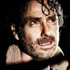 Walking Dead Staffel 9: Wird die Zombieserie abgesetzt?