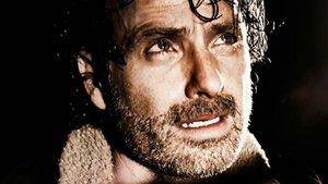 """""""The Walking Dead"""" Staffel 9 mit neuer Showrunnerin: Wird sie die Serie retten?"""