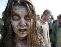 Disney macht neues High-School-Musical... mit Zombies