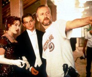 """Nach 20 Jahren: James Cameron wird wegen """"Titanic"""" verklagt"""