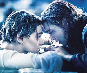 Diese Film-Tode brechen uns nach Jahren noch das Herz!