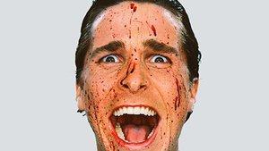 """Das sind die """"erfolgreichsten"""" Serien-Killer in Horrorfilmen!"""