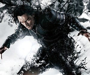 """Regisseur von """"Dracula Untold"""" macht neuen Vampirfilm"""