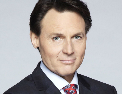 Dr Gerner Gzsz