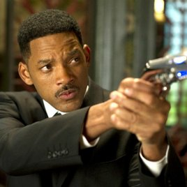 Die 7 peinlichsten Allüren der Hollywood-Stars an Film-Sets