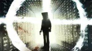 Der Zodiac-Killer kehrt zurück: Hier ist der düstere Trailer!