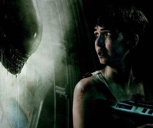 Alien: Covenant - Das Ende erklärt