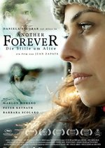 Another Forever - Die Stille um Alice Poster