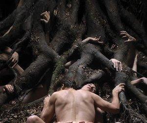 7 Horrorfilme, die einem die Lust auf Sex vermiesen