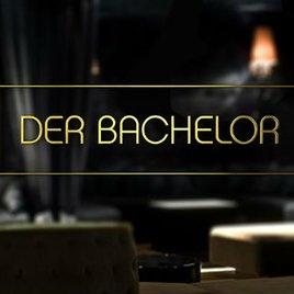 """""""Der Bachelor"""" 2019: So könnt ihr euch bewerben!"""