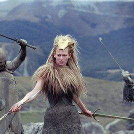 Die Chroniken von Narnia 4: Erste Infos zur Fortsetzung