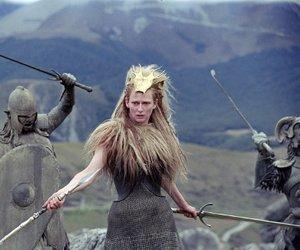 """""""Die Chroniken von Narnia 4"""" bestätigt! Dreharbeiten noch 2017"""