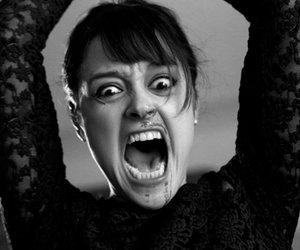 """""""Rosemary's Baby"""" lässt grüßen: Neuer fantastischer Horror in Schwarz-Weiß"""