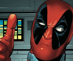 Deadpool R-Rated-Serie mit Donald Glover geplant