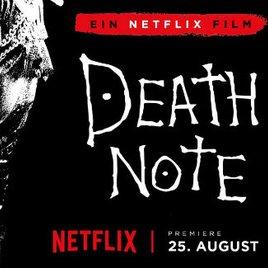 Death Note (2017) auf Netflix: Das sagen die Kritiker!