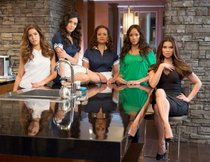Devious Maids Staffel 3 Stream Deutsch