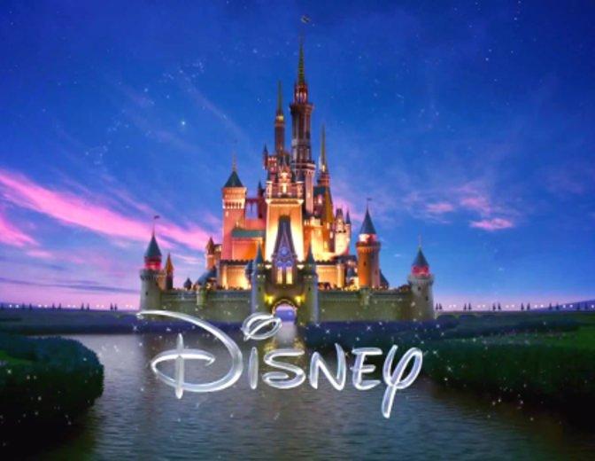Template Disney Disney Silhouetten Disney 13