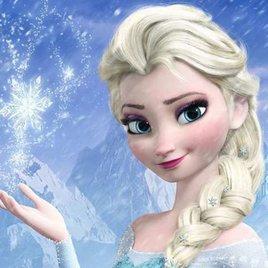 """Referenzen in """"Vaiana"""" und Co.: Diese Charaktere verstecken sich in Disney-Filmen"""