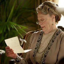 Downton Abbey: Stream alle Staffeln legal & günstig!