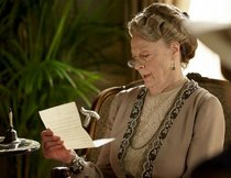 Downton Abbey: Stream alle Staffeln legal & günstig!