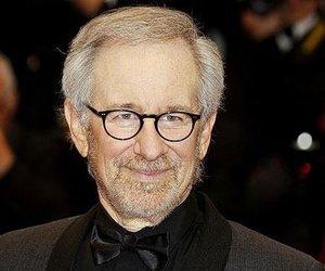 Die 10 erfolgreichsten Steven Spielberg-Filme