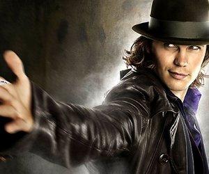 Gambit: Regisseur aus Marvel-Film ausgestiegen. Das Ende?
