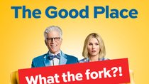 The Good Place: Neue Sitcom startet ab Juli auf Pro7 Fun