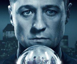 """Läuft """"Gotham"""" auf Netflix? Wann kommt Season 3 & 4?"""