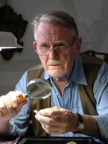 Gunnar Möller