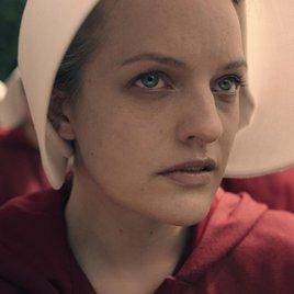 The Handmaid's Tale Staffel 2: Dystopische Dramaserie verlängert