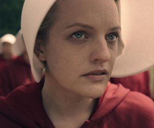 Handmaid's Tale startet in Deutschland, Staffel 2 bestellt