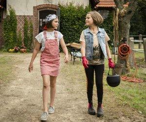 Hanni & Nanni 5: Mehr Kino-Abenteuer auf dem Lindenhof?