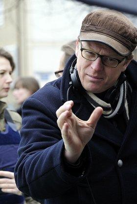 Hendrik Handloegten