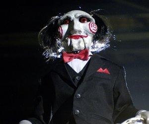 """""""Saw"""" und Co.: Eine Statistik will den Zerfall des Horror-Genres belegen"""