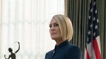 """House of Cards"": Staffel 6 im Stream – So geht's legal & günstig"