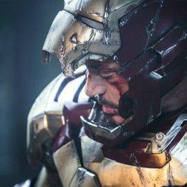 Iron Man 4: Solo-Fortsetzung mit Robert Downey Jr. geplant?