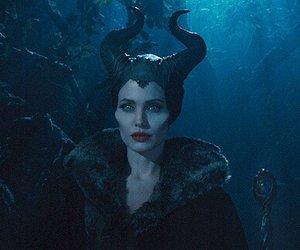 Maleficent 2: Wann kommt die Fortsetzung?