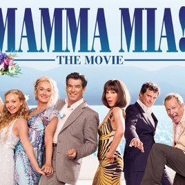 Mamma Mia 2: Alle Infos zur kommenden Fortsetzung