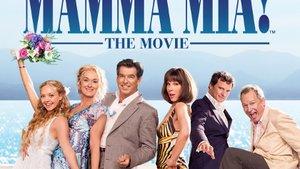 """""""Mamma Mia 2: Here We Go Again!"""": Deutscher Trailer & Infos zur Fortsetzung"""