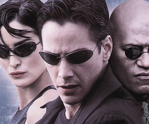 """Matrix"" im Stream: Hier seht ihr alle Filme legal online"