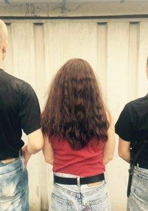 Mitten in Deutschland: NSU - Die Täter - Heute ist nicht alle Tage