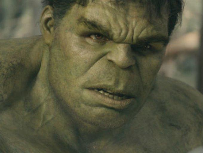 movie4k avengers age of ultron hulk_cropped