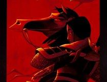 Mulan Realverfilmung