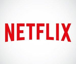 Diese 6 Horrorfilme gibt es jetzt neu bei Netflix