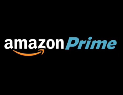 Gratis Bücher und Magazine mit Amazon Prime Reading