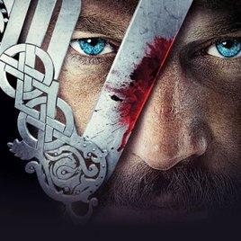 """Läuft """"Vikings"""" auf Netflix?"""