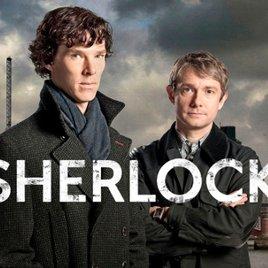 Netflix Neuerscheinungen im Juli 2017: Alle Serien und Filme auf einen Blick