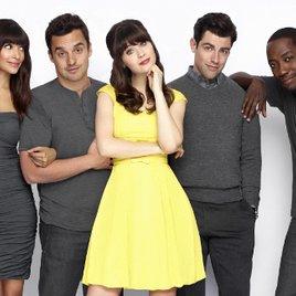 New Girl Staffel 7: Es wird die letzte Season