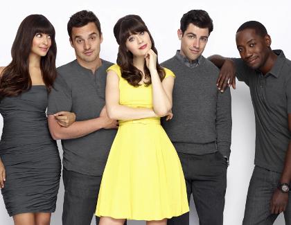 New Girl Staffel 7: Diese Veränderungen kommen auf uns zu!